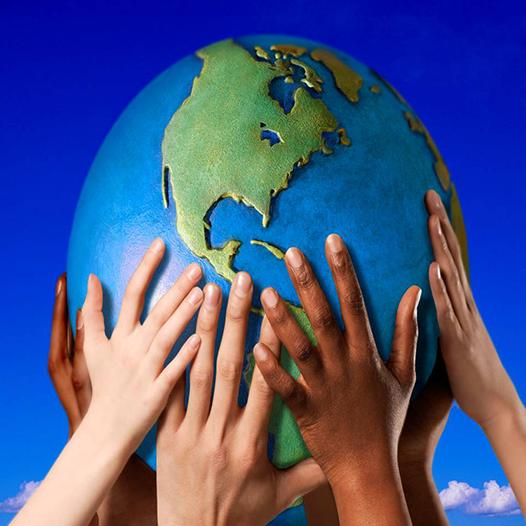Corso Tecnico della Mediazione Interculturale