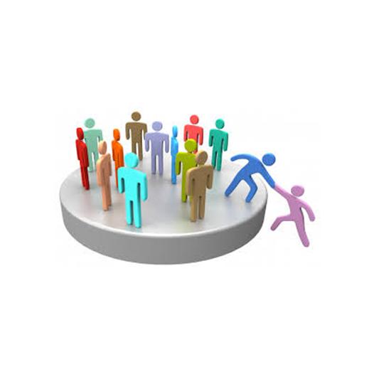 Corso Tecnico dell'Inclusione Socio Lavorativa