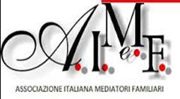 brand-logo-1 formazione fermi